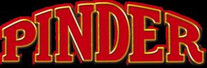 Cirque Pinder - La Légende du Cirque